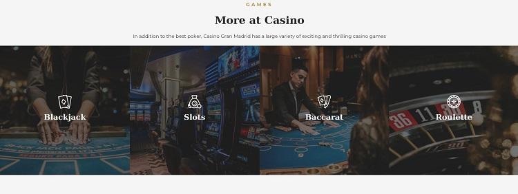 casino granmadrid pic 1