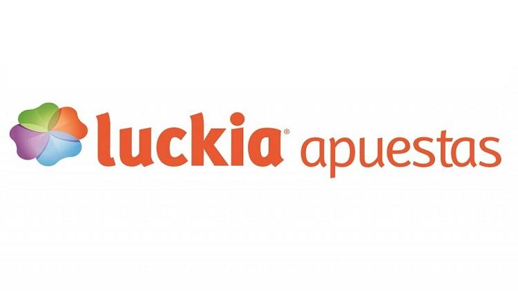 luckia_apuestas-750