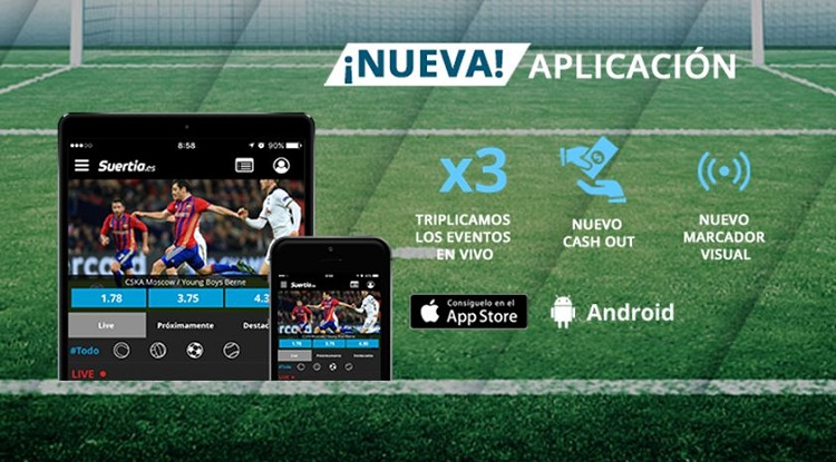 suertia-app-1
