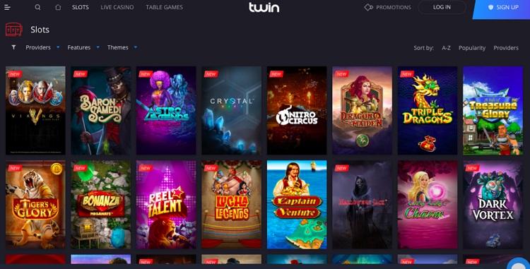 Twin-Casino-Screenshot1