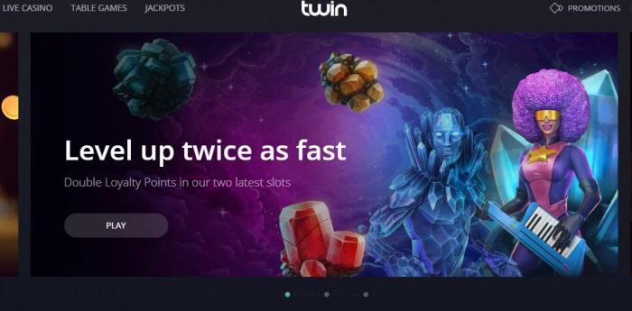 twin-1-700x3451