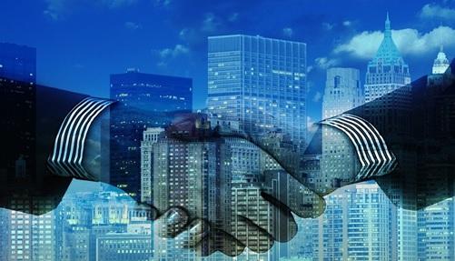 Betsson Casino obtiene alianzas con Spearhead Studios y Playtech