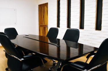888 Holdings establece nueva news item