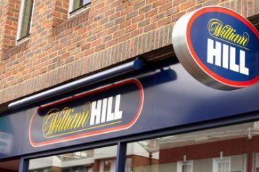 William Hill se establece news item