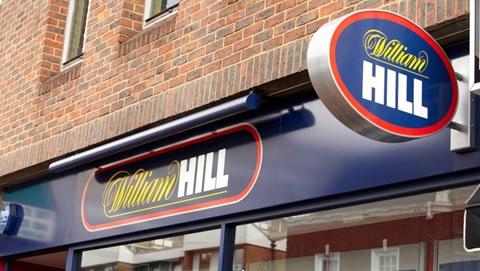 William Hill se establece en Colombia mediante su marca Alfabet