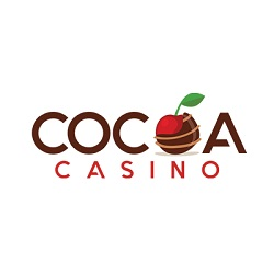 cocoa-casino-logo-250