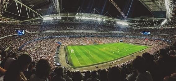 Betsson como promotor oficial de la Copa América 2021