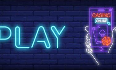 Pragmatic Play anuncia nueva news item