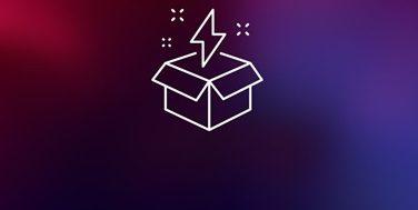 proveedor Lightning Box news item