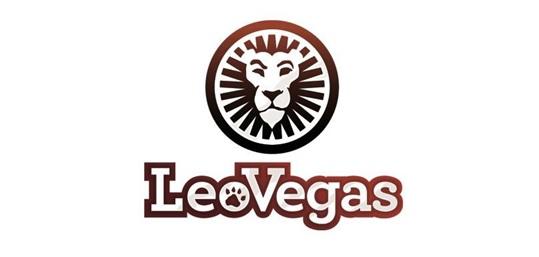 LeoVegas crea nuevo news item