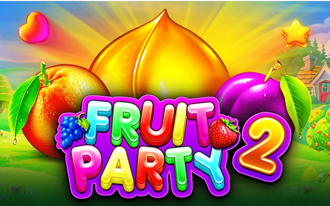 fruit party 2 pic 3