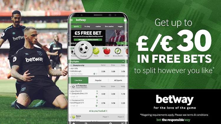 Betway sports pic 2