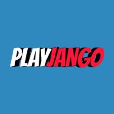 Play Jango logo 250