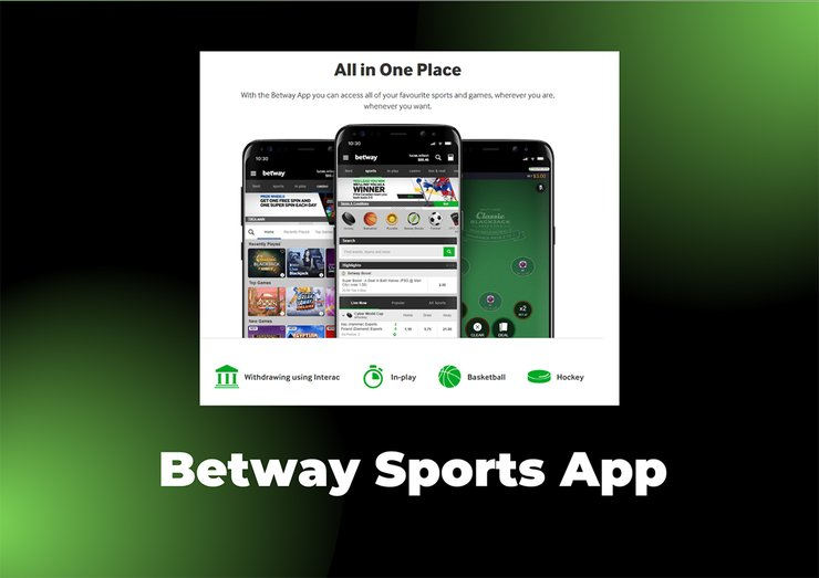 betway-2-0617