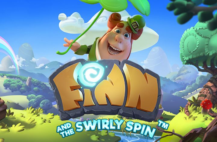 finn-and-the-swirly-spin-slot-netent